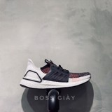 [G27519] ULTRA BOOST 19 SOLAR ORANGE