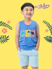 Áo Tank Top AT770