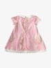 Đầm Doris Dress D704