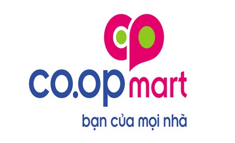 CO.OPMART