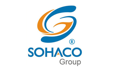 SOHACO GROUP