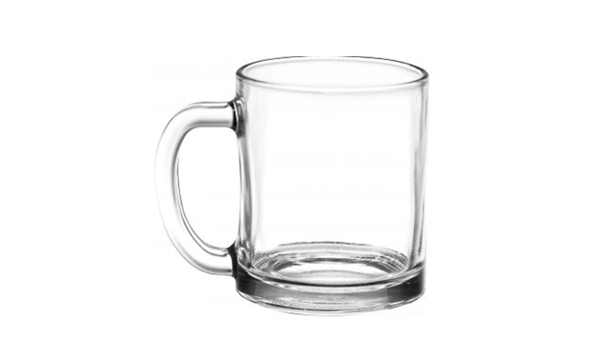 TUMBLER WITH HANDLE 02