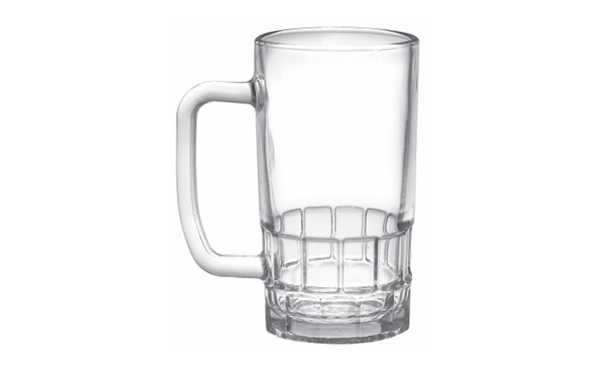 TUMBLER WITH HANDLE 03
