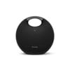 Loa Bluetooth Harman Kardon Onyx Studio 6