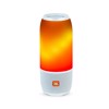 Loa Bluetooth JBL Pulse 3