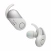 Tai nghe Bluetooth Sony WF-SP700N