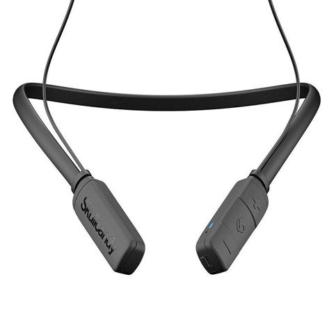 Skullcandy Ink'd 2.0 Wireless