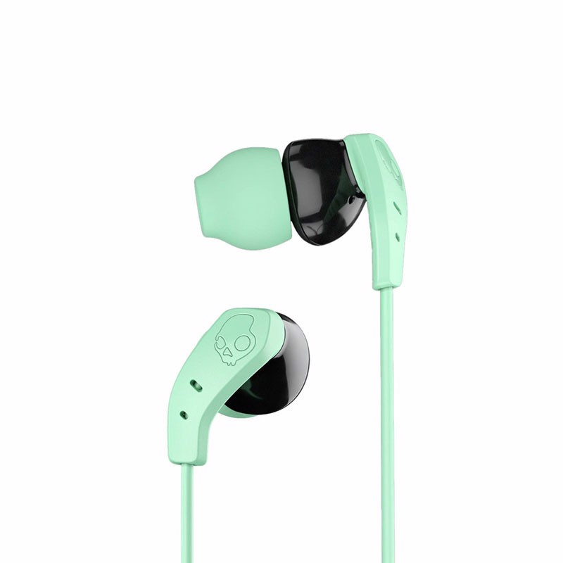 Skullcandy Method Wireless LikeNEW