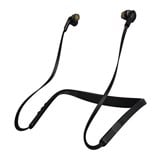 Bluetooth Jabra Elite 25e