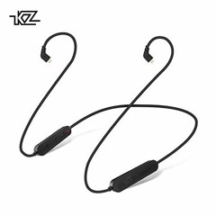 Cable KZ Bluetooth Plus