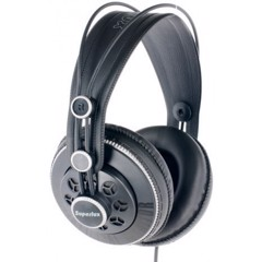 Tai nghe Superlux HD681B
