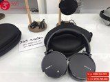 Tai nghe Bluetooth Sony MDR-XB950B1 Like New