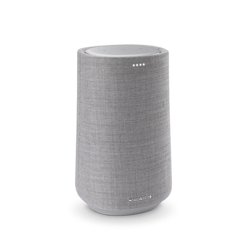 Loa Harman Kardon Citation One 100