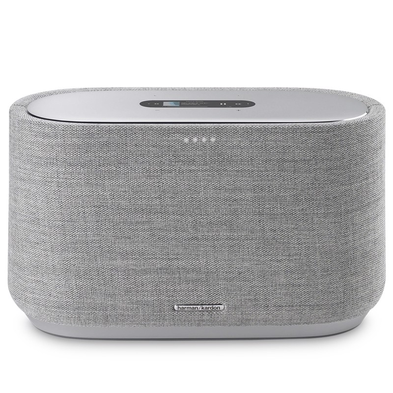 Loa Harman Kardon Citation One 300