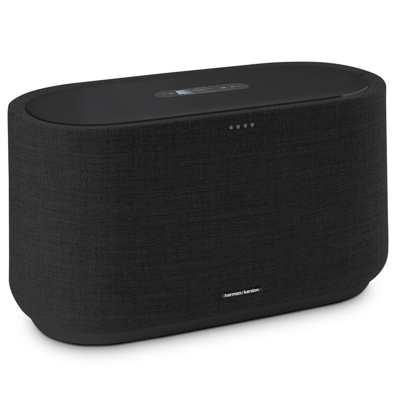 Loa Harman Kardon Citation One 500