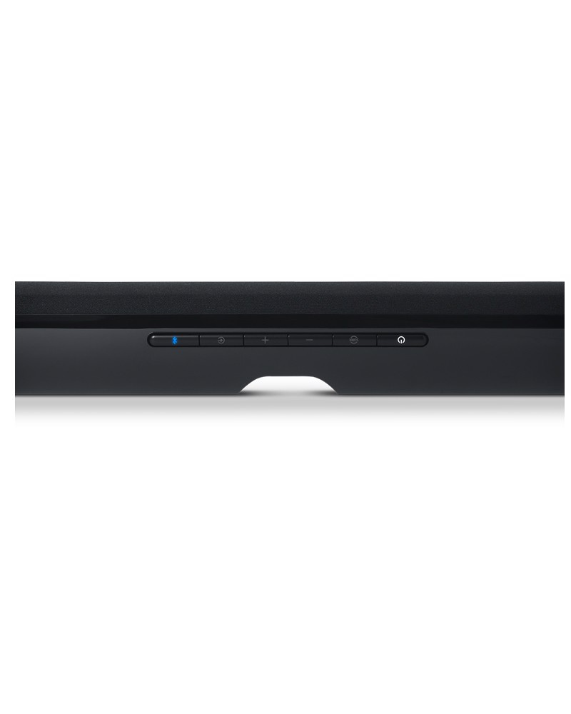 Loa SoundBar Harman Kardon SB20/30