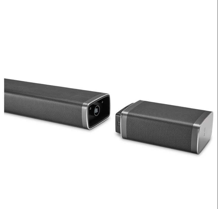 Loa SoundBar JBL Bar 5.1