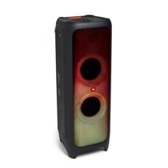 Loa Bluetooth JBL Party Box 1000