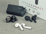 Tai nghe True wireless RHA TrueConnect