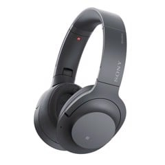 Tai nghe Bluetooth Sony WH-900N Like New