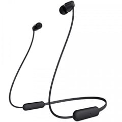 Tai nghe Bluetooth Sony WI-C200