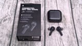 Tai nghe True Wireless Skullcandy Indy