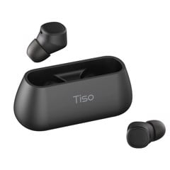 Tai nghe True Wireless TISO I4