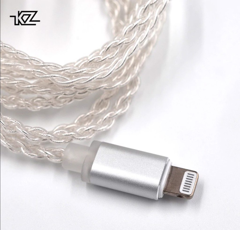 Lightning Cable KZ