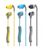 Tai nghe Skullcandy Method