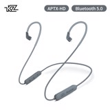 Cable KZ Bluetooth APTX HD Bluetooth 5.0
