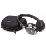 Klipsch Image One Wireless