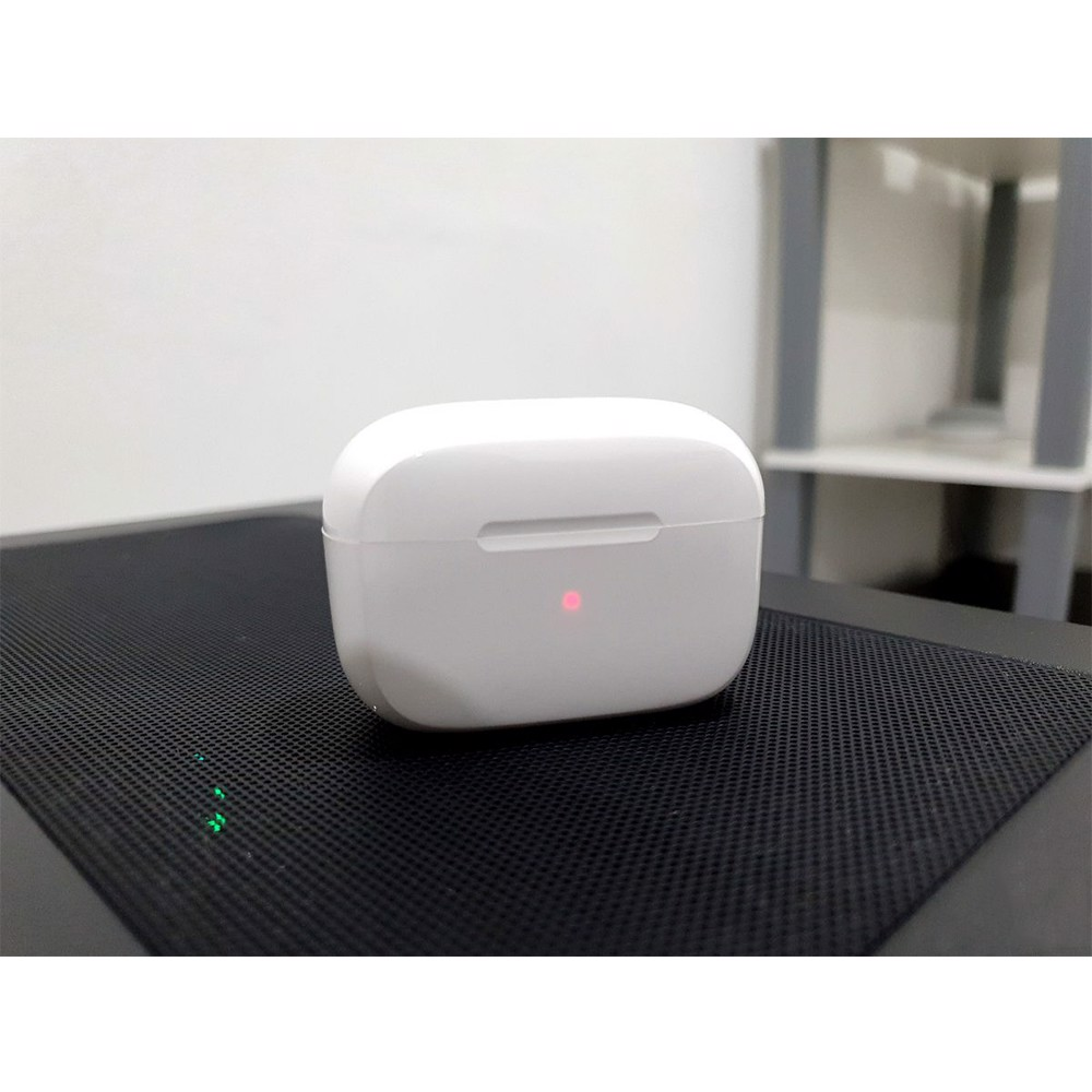Tai nghe True Wireless Edifier TWS1