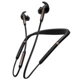 Bluetooth Jabra Elite 65e