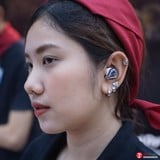 Tai nghe True Wireless Mifo O4
