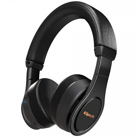 Tai nghe bluetooth Klipsch Reference On Ear