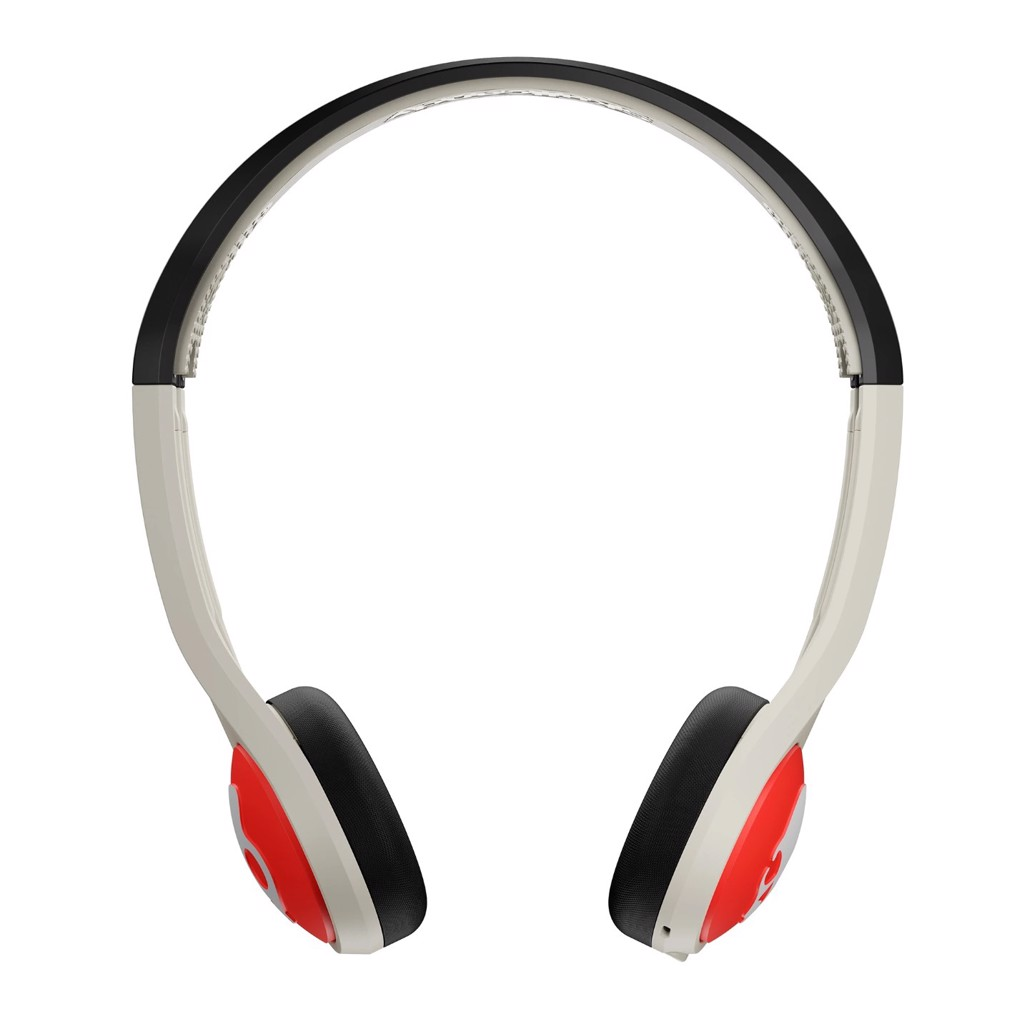 Skullcandy Icon Wireless