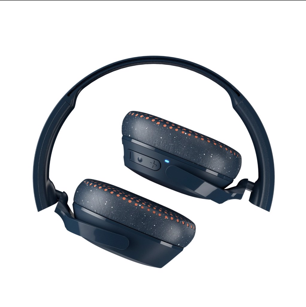 Tai nghe bluetooth Skullcandy Riff Wireless