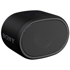 Loa Bluetooth Sony SRS-XB01