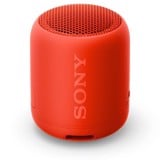 Loa Bluetooth Sony SRS-XB12