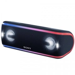 Loa Bluetooth Sony SRS-XB31