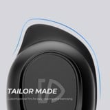 Tai nghe True Wireless SoundPEATS TrueFree 2