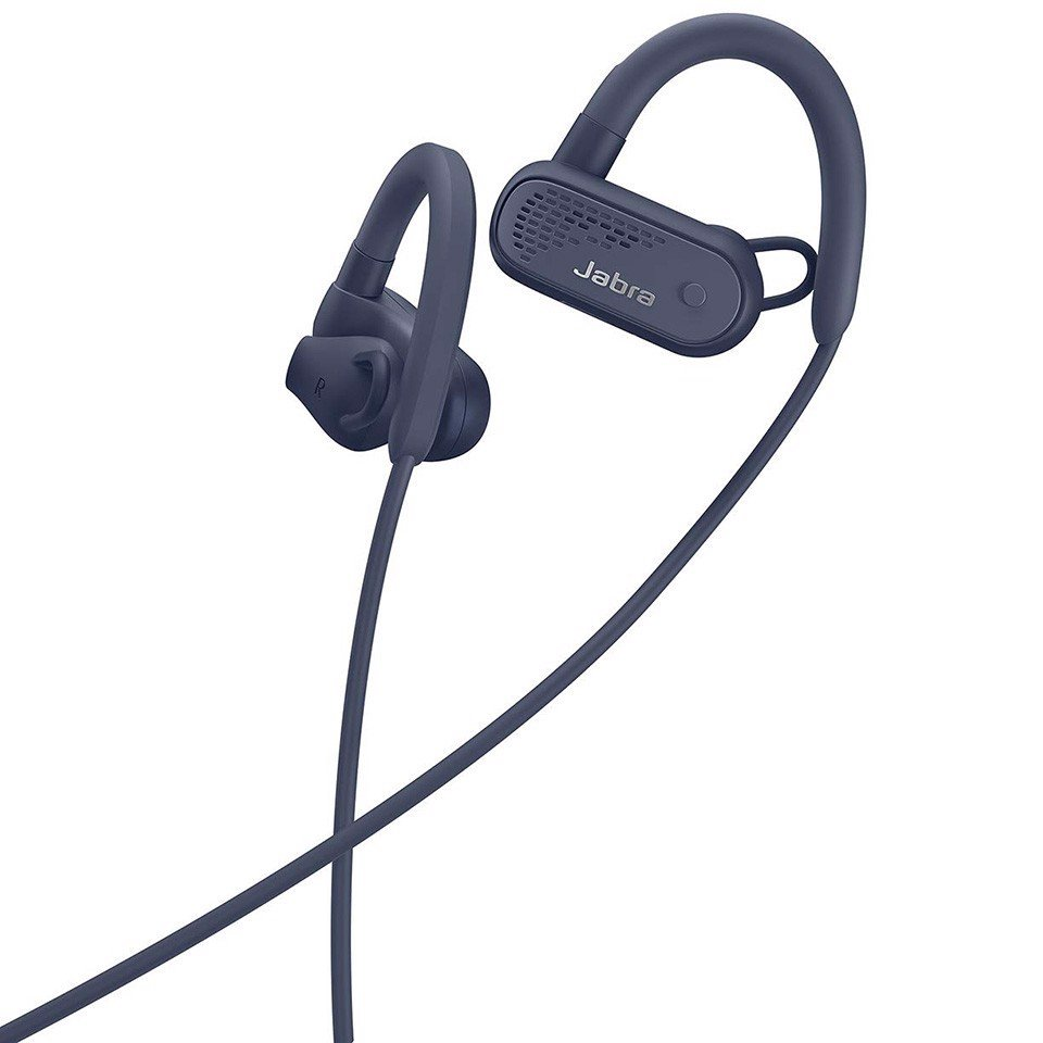 Jabra Elite Active 45E