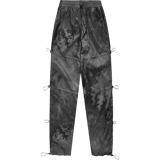 SWORDSMEN PANTS