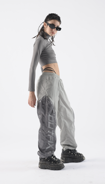 RACING ROAD PANTS