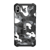 Ốp UAG Iphone XS MAX  6.5 Camo - Hàng Apple8