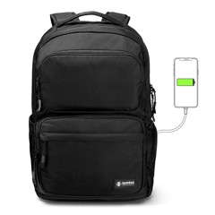 BALO TOMTOC TRAVEL BACKPACK ULTRABOOK 15.6″/24L A77-E01