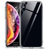 Ốp ESR Iphone XS MAX MiMic - Hàng Apple8