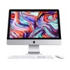 Apple iMac MHK33SA/A 21.5-inch Retina 4K 2020 - Hàng Apple8
