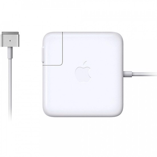 Sạc Magsafe 2 60W New Box - Hàng Apple8
