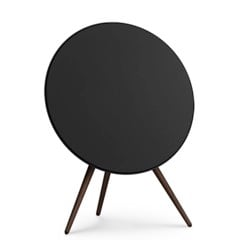 Loa B&O Beoplay A9 MK4 Google Assistant Black - Hàng Apple8